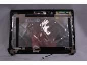 obrázek LCD cover (zadní plastový kryt LCD) pro Asus EEE X101CH