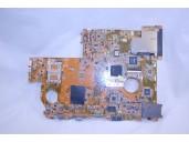 Základní deska pro Asus X80L