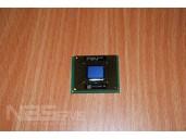 obrázek Procesor Intel Celeron 4 650 MHz SL4JW