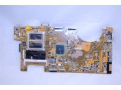 Základní deska pro Asus G73J