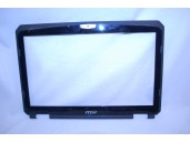 obrázek Rámeček LCD pro MSI GT683