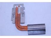 obrázek Pasiv (Heatpipe) ventilátoru pro MSI GT683