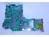 obrázek Základní deska pro MSI GT683