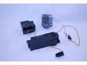 obrázek Reproduktory pro MSI GT683
