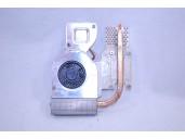 Ventilátor pro HP Probook 4710s