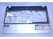 Horní plastový kryt pro Acer eMachines E640G