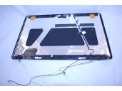 LCD cover (zadní plastový kryt LCD) pro Acer eMachines E640G