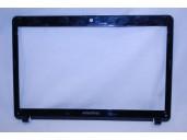 Rámeček LCD pro Acer eMachines E640G