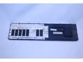 Kryt operační paměti (RAM) pro Acer EMachines E642