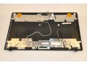 LCD cover (zadní plastový kryt LCD) pro Acer EMachines E642/2