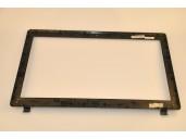 Rámeček LCD pro Acer EMachines E642/2