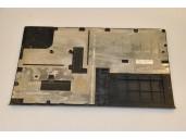 obrázek Kryt operační paměti (RAM) pro HP 620