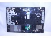 obrázek Horní plastový kryt pro HP 620