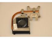 obrázek Ventilátor pro HP G60, PN: 486636