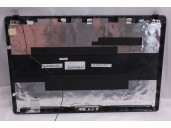 obrázek LCD cover (zadní plastový kryt LCD) pro IBM Lenovo G575
