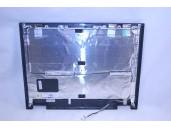 LCD cover (zadní plastový kryt LCD) pro Dell Vostro 1310