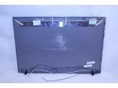 obrázek LCD cover (zadní plastový kryt LCD) pro HP 625/2
