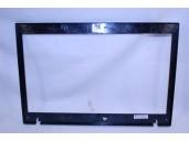 obrázek Rámeček LCD pro HP 625/2