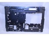 obrázek Spodní plastový kryt pro HP 625