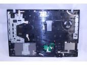 obrázek Horní plastový kryt pro HP 625/2