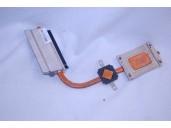 obrázek Pasiv (Heatpipe) ventilátoru pro Toshiba Satellite L650D