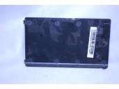obrázek Kryt pevného disku (HDD) pro Toshiba Satellite L650D