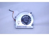 Ventilátor pro Acer Aspire 7720Z