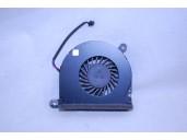 obrázek Ventilátor pro HP 6450b, PN: 613349