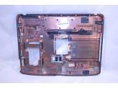 obrázek Spodní plastový kryt pro Acer Aspire 5230