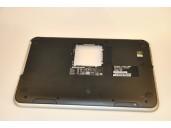 obrázek Spodní plastový kryt pro Dell Inspiron 5523, PN: RK83G