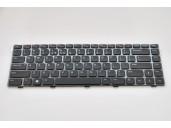 obrázek Klávesnice pro Dell Inspiron 7520, PN: G46TH