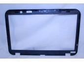 obrázek Rámeček LCD pro Dell Inspiron 7520, PN: 0G9RK
