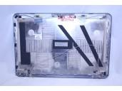 LCD cover (zadní plastový kryt LCD) pro MSI X340