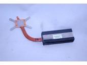 Pasiv (Heatpipe) ventilátoru pro Asus X51L