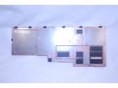 Kryt operační paměti (RAM) pro Asus X51L