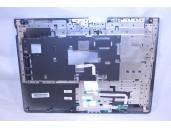 Horní plastový kryt pro Asus X51L/4