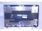 obrázek LCD cover (zadní plastový kryt LCD) pro IBM Lenovo G555/4