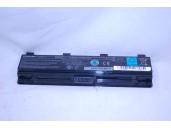 obrázek Baterie PA5024U-1BRS