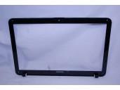 obrázek Rámeček LCD pro Toshiba Satellite C855