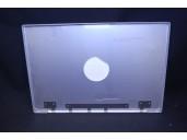 obrázek LCD cover (zadní plastový kryt LCD) pro APPLE A1260