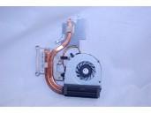 obrázek Ventilátor pro IBM Lenovo G580