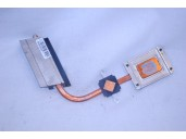obrázek Pasiv (Heatpipe) ventilátoru pro Toshiba Satellite C650D