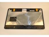 obrázek LCD cover (zadní plastový kryt LCD) pro Toshiba Satellite C650D