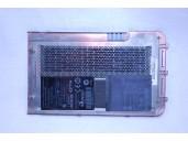 Kryt pevného disku (HDD) pro HP Pavilion dv6-2140ec