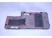 Kryt operační paměti (RAM) pro HP Pavilion dv6-2140ec