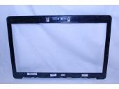 Rámeček LCD pro HP Pavilion dv6-2140ec