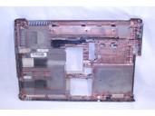 Spodní plastový kryt pro HP Pavilion dv6-2140ec