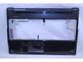 Horní plastový kryt pro HP Pavilion dv6-2140ec