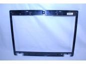 obrázek Rámeček LCD pro HP 6735B/2