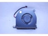 Ventilátor pro HP ProBook 6540b